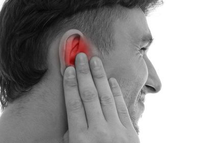 Effective Tinnitus Solutions With Anti-Tinnitus Supplement
