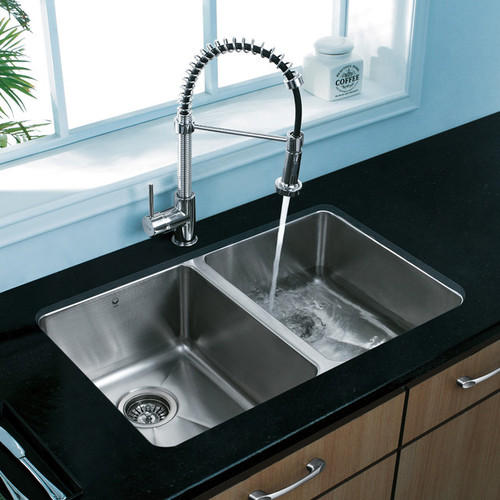 Extravagance Kitchen Sinks -Yet to know More