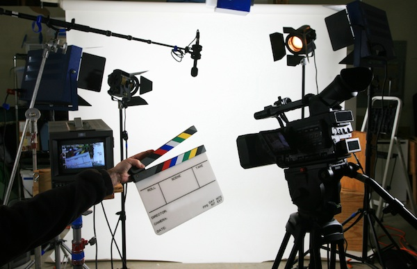 Role Of Film Production