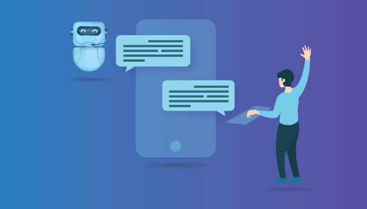 Conversational AI Platform